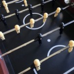fussball-table-players-1438662-m