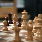 playing-chess-1432405-m